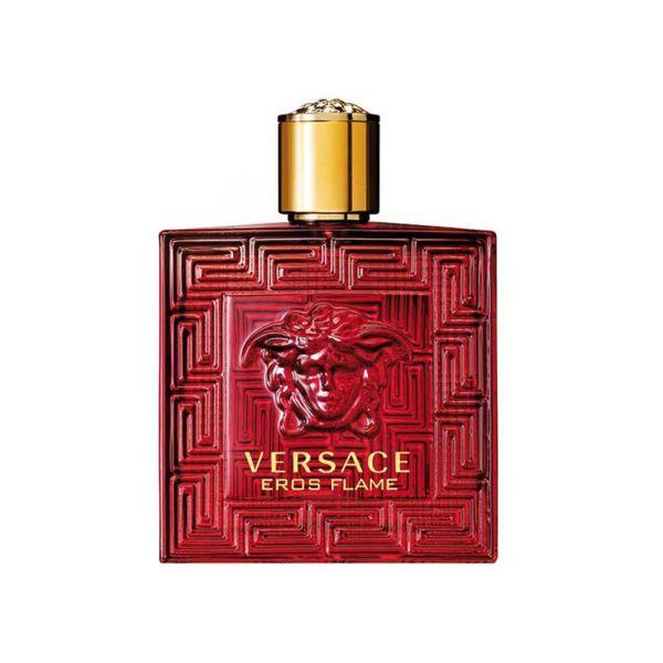 Versace Eros Flame - Тестер за мъже