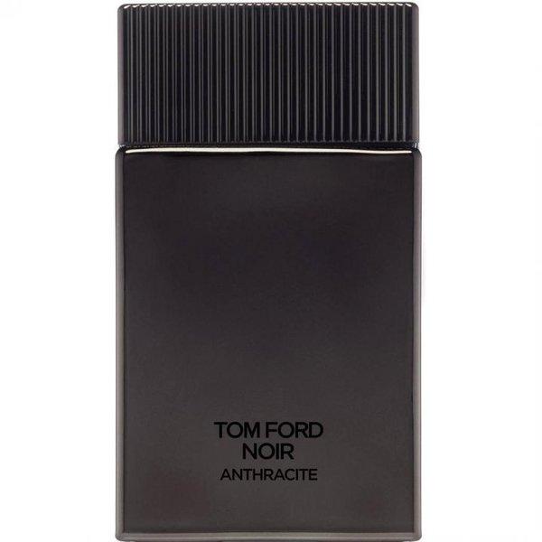 Tom Ford Noir Anthracite EDT 100мл - Тестер за мъже