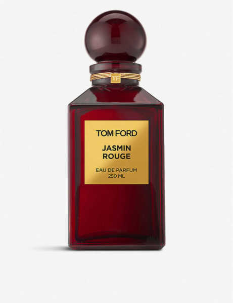 Tom Ford Jasmin Rouge EDP 250мл - Тестер - унисекс