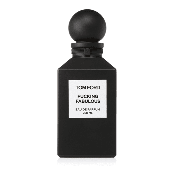 Tom Ford Fucking Fabulous EDP 250мл - Тестер - унисекс