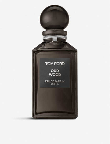Tom Ford Oud Wood EDP 250мл - Тестер - унисекс