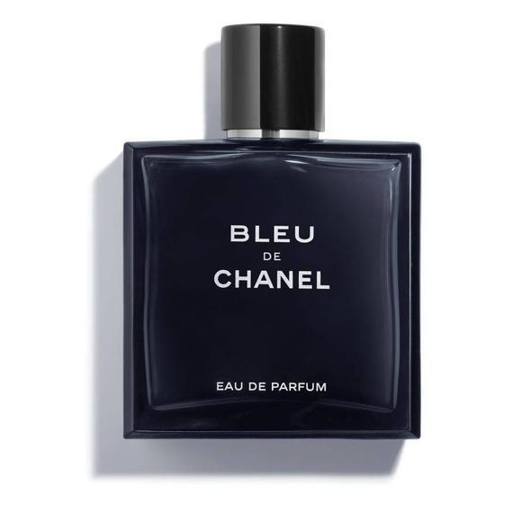 Chanel Bleu EDP 100мл - Тестер за мъже