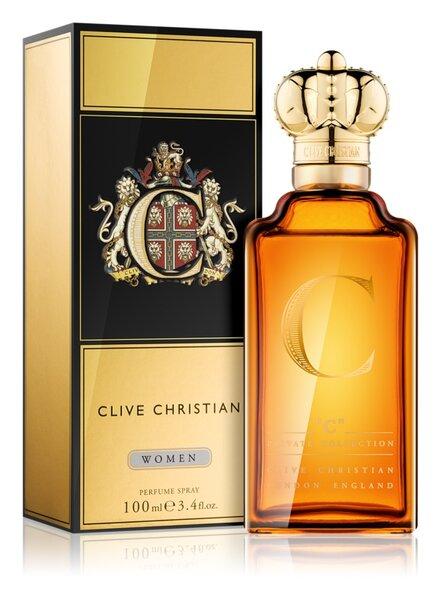 Clive Christian C 50мл - тестер за жени