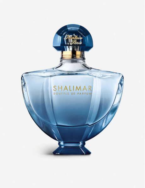 Guerlain Shalimar Souffle de parfum 100мл - тестер за жени