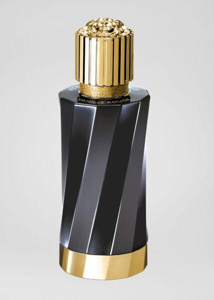 Versace Atelier Vanille Rouge EDP 100мл - тестер - унисекс
