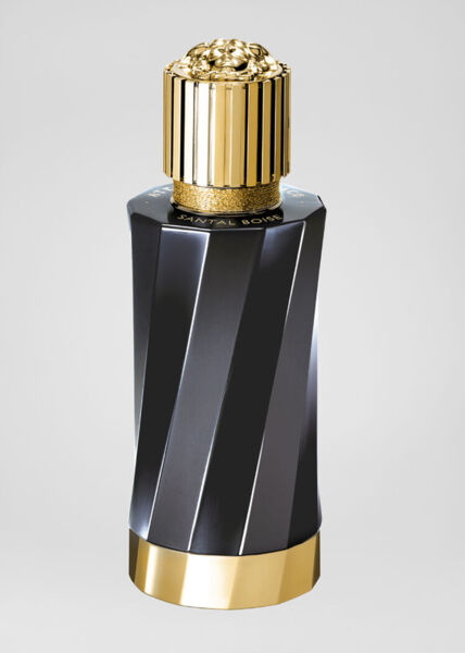Versace Atelier Santal Boise EDP 100мл - тестер - унисекс