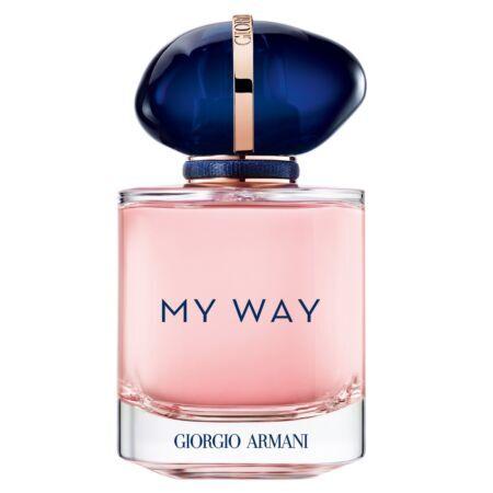 Armani My Way 90мл EDP - Тестер за жени