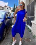 Дамски гащеризон Мими, Vanya Fashion