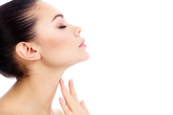 7 лесни и прости стъпки към порцелановата кожа, за която мечтаеш!
