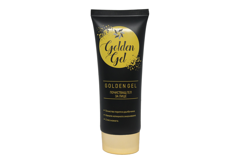 2c576763304 Луксозната златна маска за лице Golden Skin (50 грама)