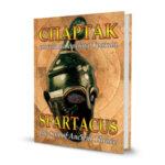 Спартак – синът на древна Тракия | Spartacus – the Son of Ancient Thrace