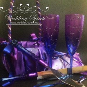 Wedding sets Image