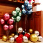 Стойка за балони /11 броя/