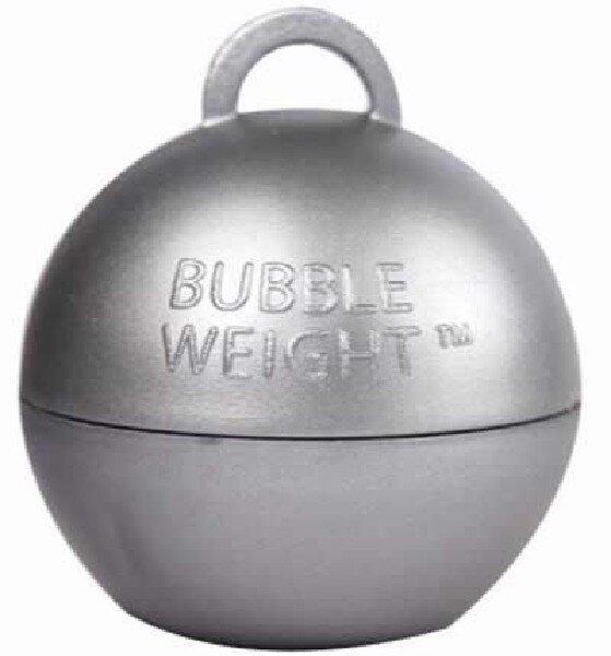 Сребърна тежест за балон - 35 гр