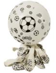 Балони латекс Футбол - 10 броя