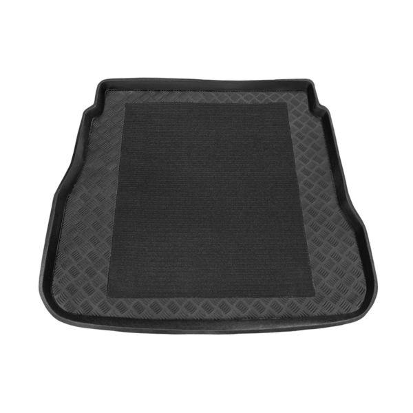 Пластмасова стелка за багажник Audi A6 Avant 2011-