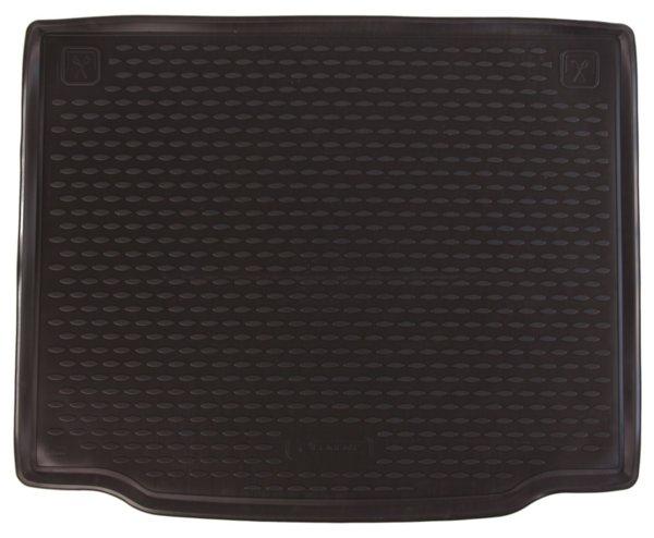 Стелка за багажник BMW X3 (G01) 2017-