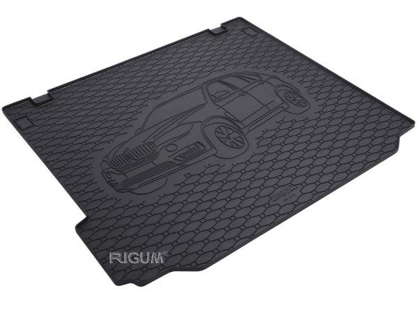 Стелка за багажник BMW X5 2013-