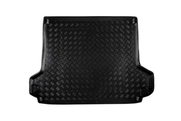 Стелка за багажник Citroen C-Elysee 2013-