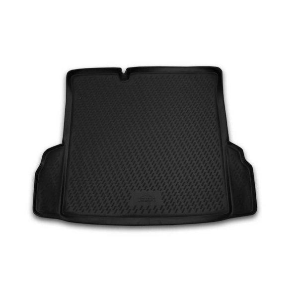 Стелка за багажник Chevrolet Cruze sedan 2011-