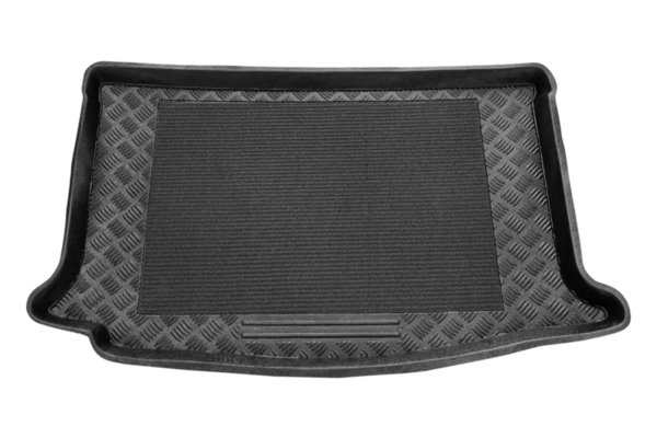 Стелка за багажник Fiat Punto 1999-