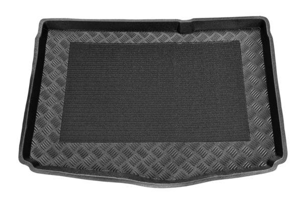 Стелка за багажник Fiat Punto 2012-