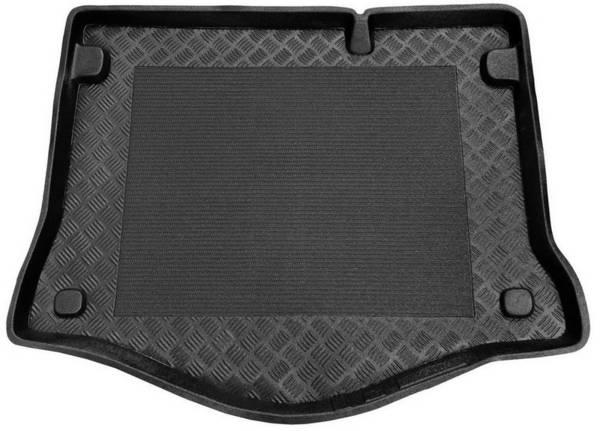 Стелка за багажник Ford Focus hatchback 2004-2012