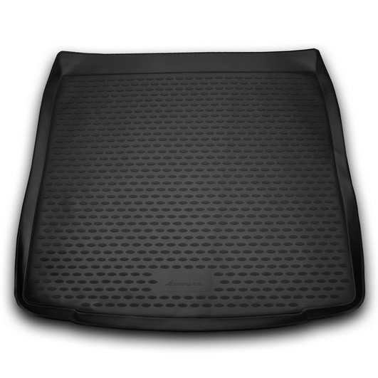 Стелка за багажник Ford Galaxy 2006-2015