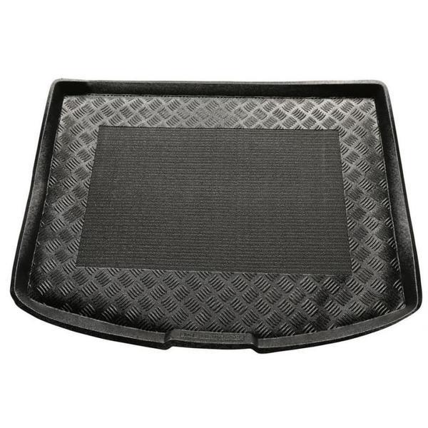 Стелка за багажник Ford Kuga II 2013-