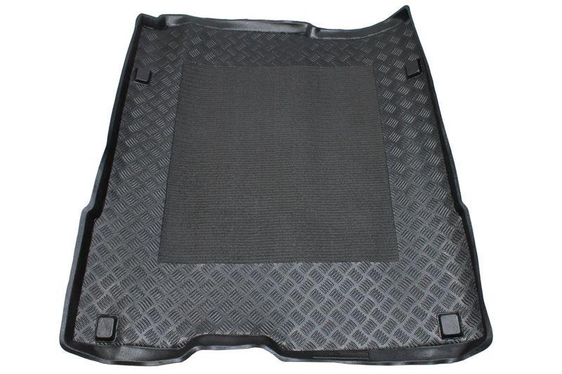 Стелка за багажник Ford Grand Tourneo Connect 5/7 места