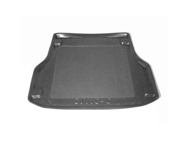Стелка за багажник Honda Civic kombi 1998-2001
