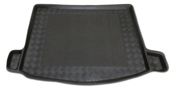 Стелка за багажник Honda Civic hatchback 2005-