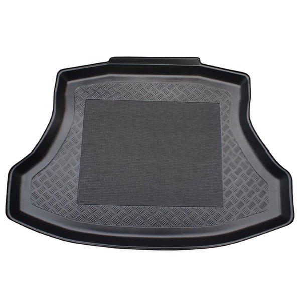 Стелка за багажник Honda Civic IX sedan 2012-