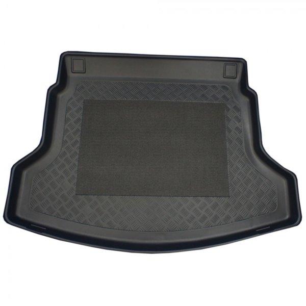Стелка за багажник Honda CR-V 2012-