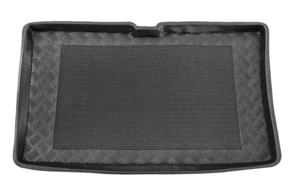 Стелка за багажник Hyundai Getz 2002-2010