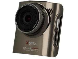 Видеорегистратор DVR Xblitz P100, Full HD, 170 градуса