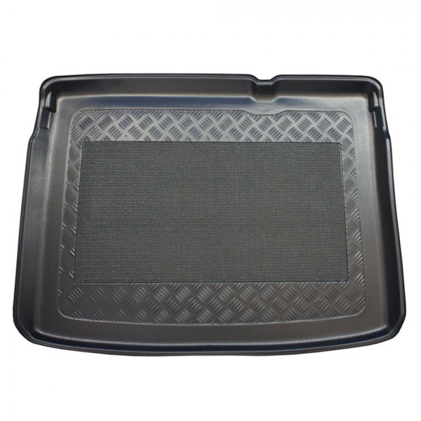 Стелка за багажник Jееp Renegade 2015-