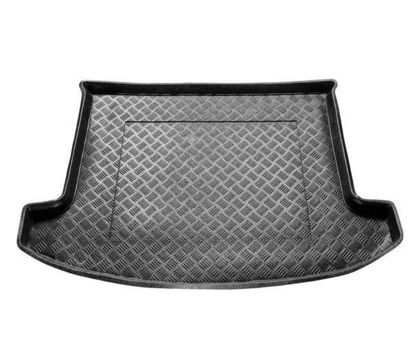 Стелка за багажник Kia Carens IV 2013- , 5 места