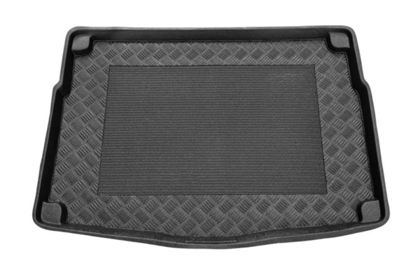 Стелка за багажник Kia Cee'd 2012-