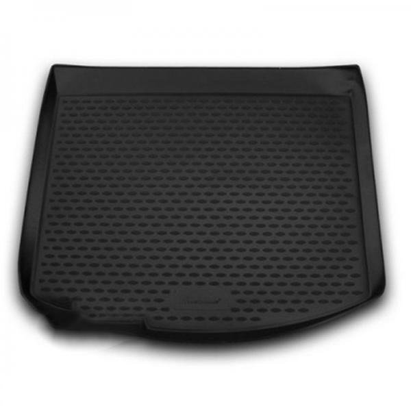 Стелка за багажник Mazda 3 HB 2008-