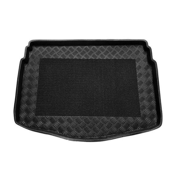 Стелка за багажник Mazda CX-3 2015-