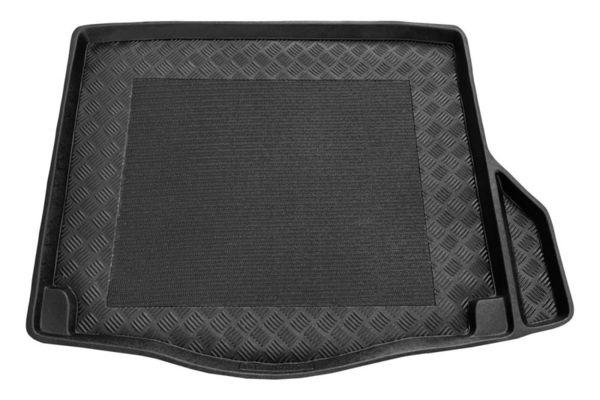 Стелка за багажник Mercedes CLA coupe (C117) 2013-