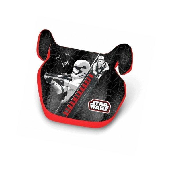 Детска столче за кола Star Wars , 15-36 кг.