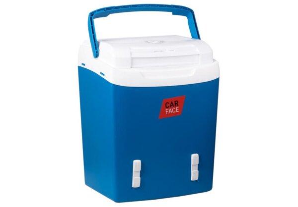 Хладилна чанта CAR COOLER 29L 12/230V