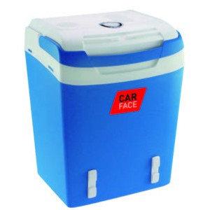 Хладилна чанта CARFACE 29L 12/230V