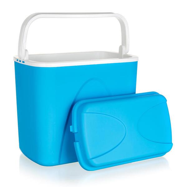 Хладилна чанта BANQUET 24L , без електрическо захранване