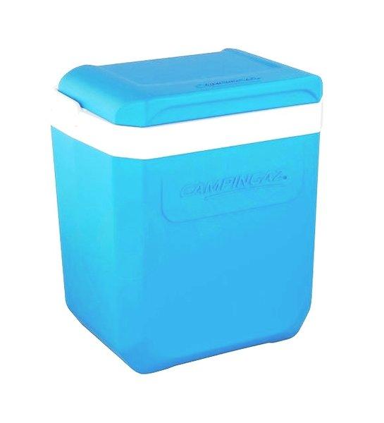 Хладилна чанта CAMPINGAZ 26L