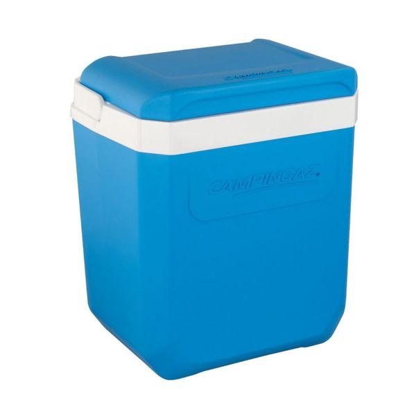 Хладилна чанта CAMPINGAZ 30L