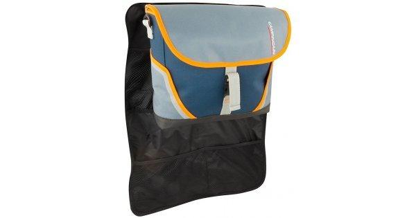 Хладилна чанта/кутия CAMPINGAZ Tropic 5L