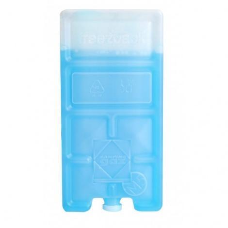 Охлаждаща подложка CAMPINGAZ Freez Pack M5 (200g)